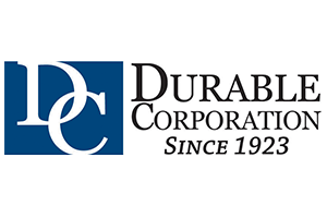 Durable Corporation