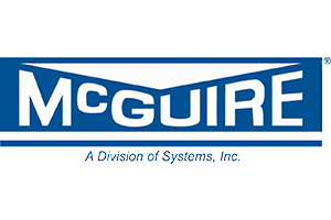 McGuire Loading Dock Equipment